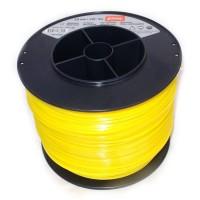 Корда STIHL 3.0мм, жълта 280м