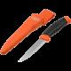 Нож с калъф BAHCO