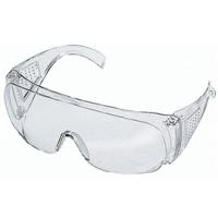 """Предпазни очила Stihl """"Standart"""""""