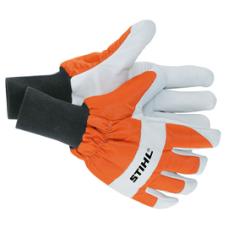 Ръкавици Stihl ECONOMY със защита от срязване