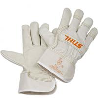 Работни ръкавици Stihl