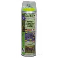 DISTEIN Спрей за маркиране на дървесина